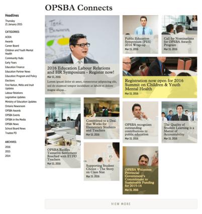 OPSBA image -OPSBA image